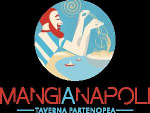Logo Taverna Mangianapoli