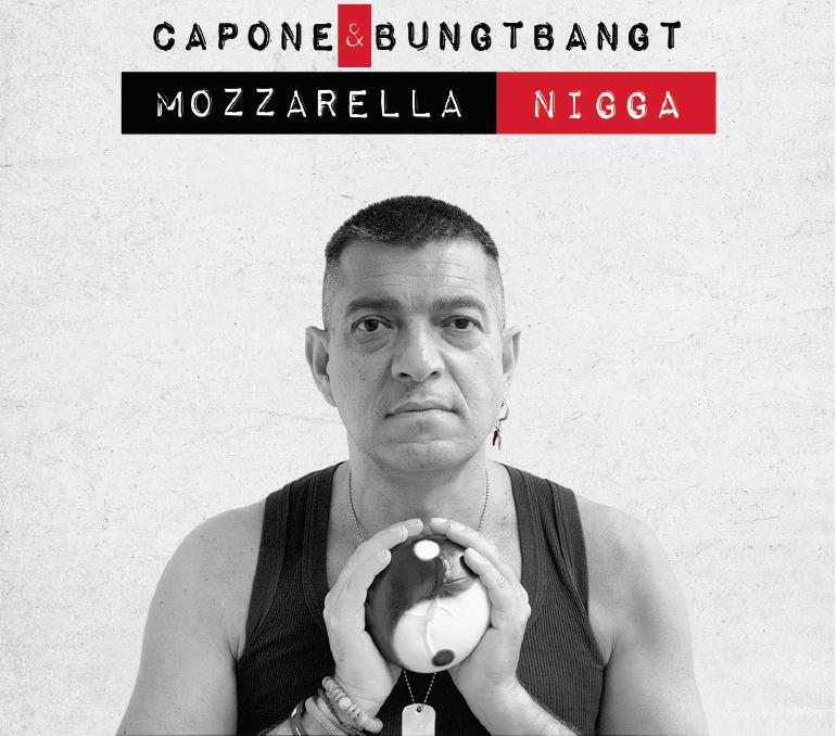 Maurizio Capone