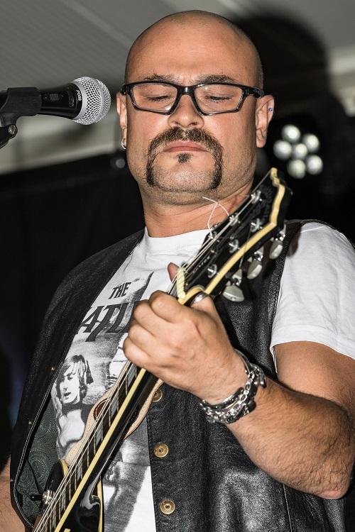 Ivan Battistella