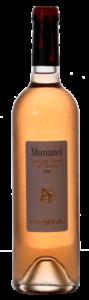 munazei-rosato-scontornato-1-305x1024