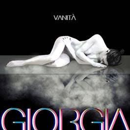 Giorgia - Vanità