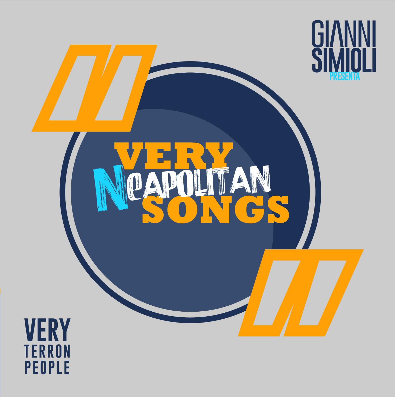 very-neapolitan-songs