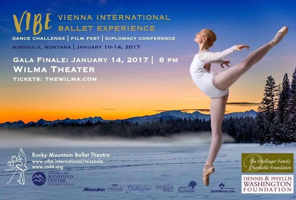 vibe-vienna-international-ballet-experience
