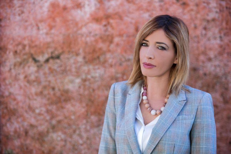 Adriana Dell'Amico