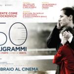 Locandina Film 150 milligrammi