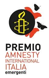 Premio Amnesty 2017