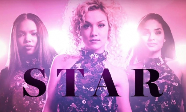 star-season-1-trailer-fox