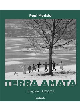 Terra Amata - G.Merisio