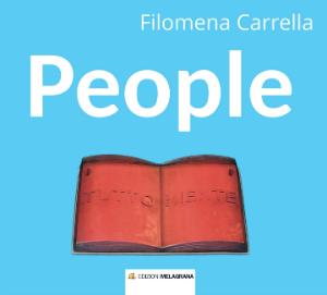 Coperina People