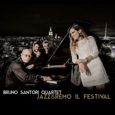 cover_Jazz&Remo il festival (1)