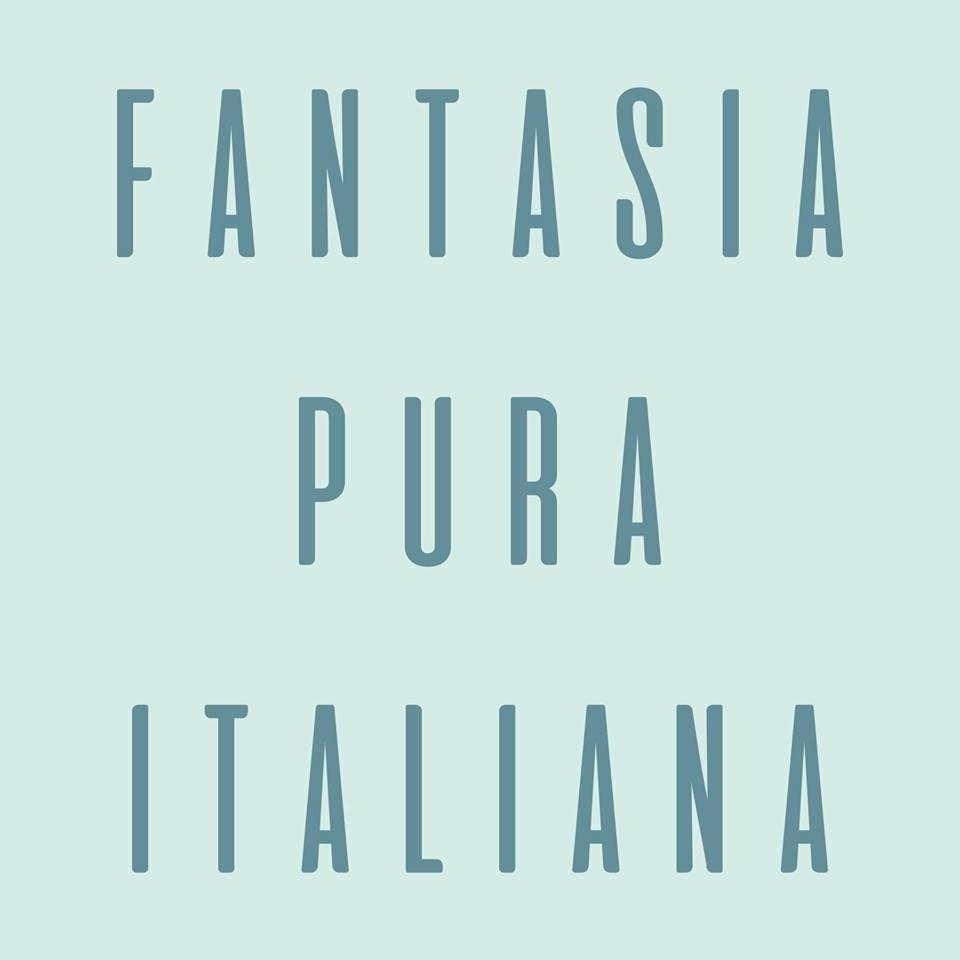 fantasiapuraitaliana