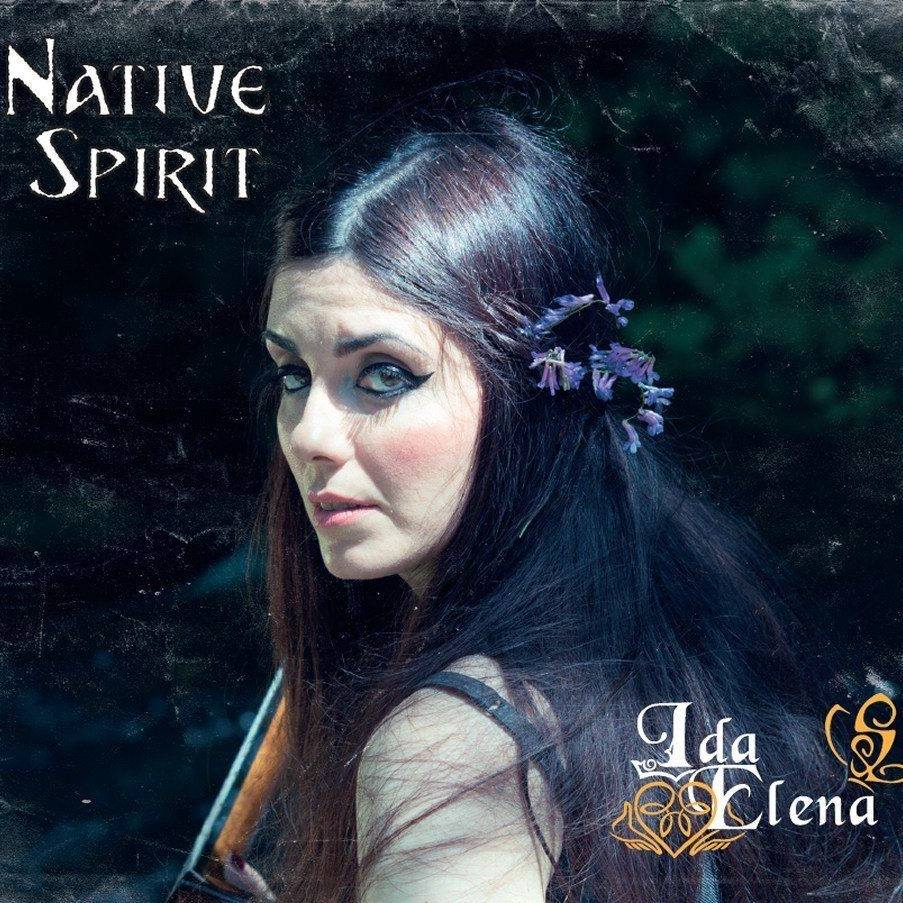 cover_nativespirit