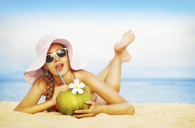 salute-in-vacanza