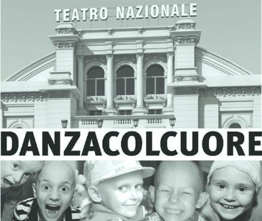 Foto Teatro_b