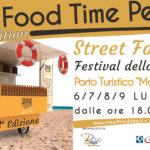 Pescara Street Food Festival
