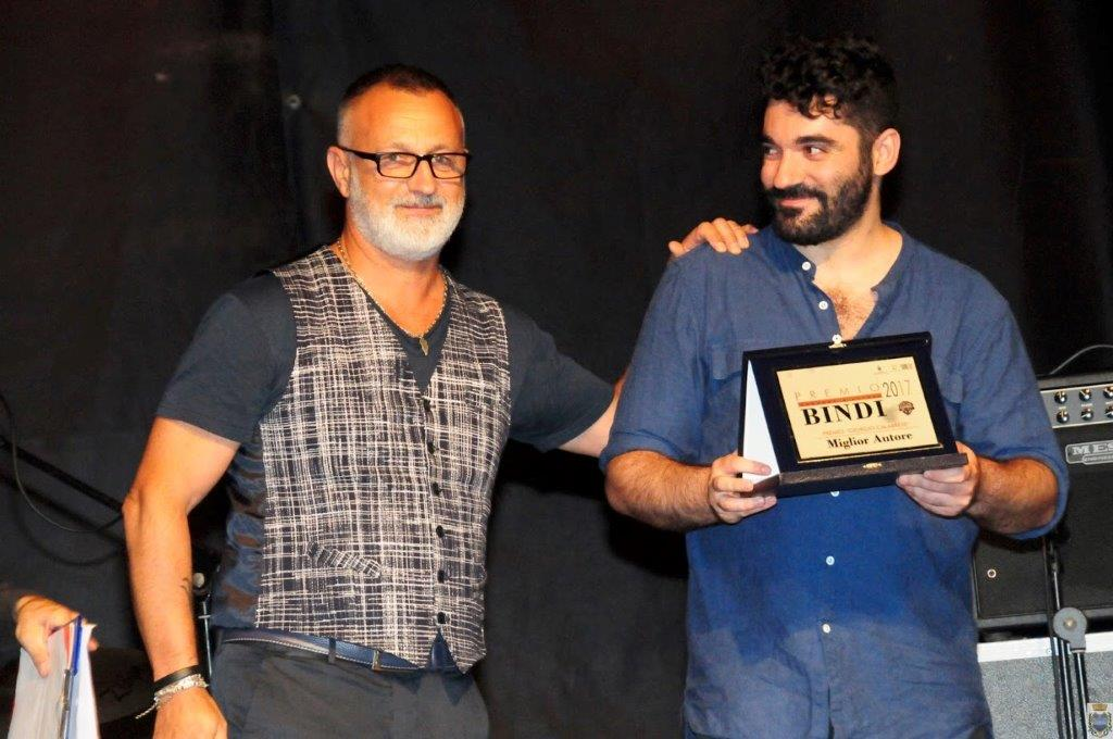 PremioBindi2017_Razzini e Buva_(10)