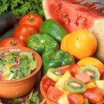 alimenti luglio