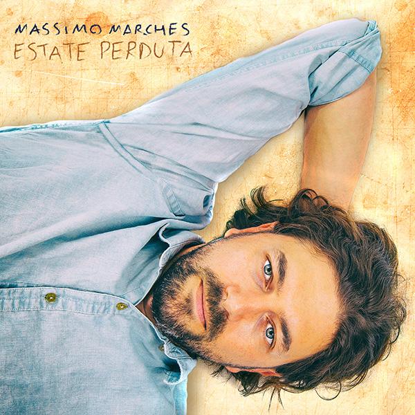 Massimo Marches