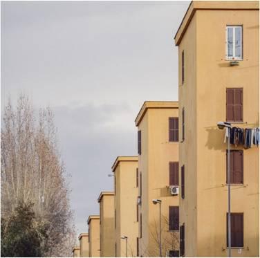 Borgate - Pasquale Liguori