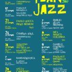 Teano Jazz 2017
