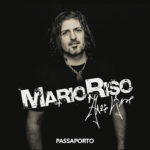 Cover album Mario Riso