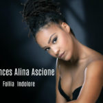 Cover Francis Allis Ascione