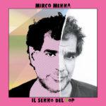Il senno del pop - Mirco Menna