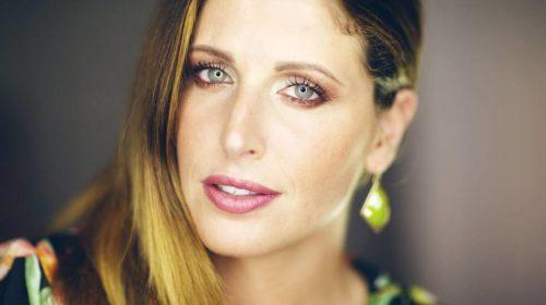 Clio-Make-Up