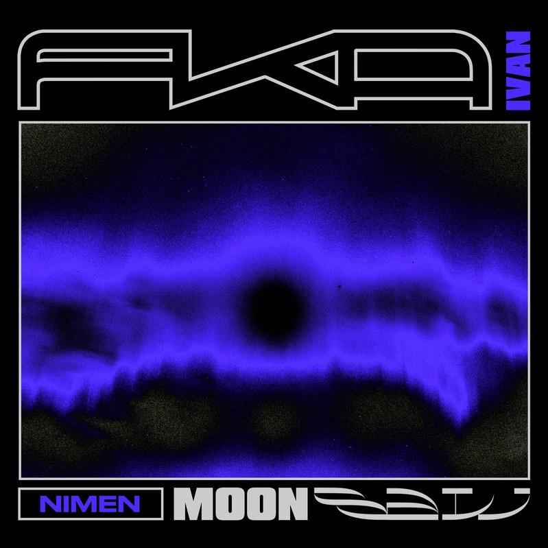 Moonsaw copertina
