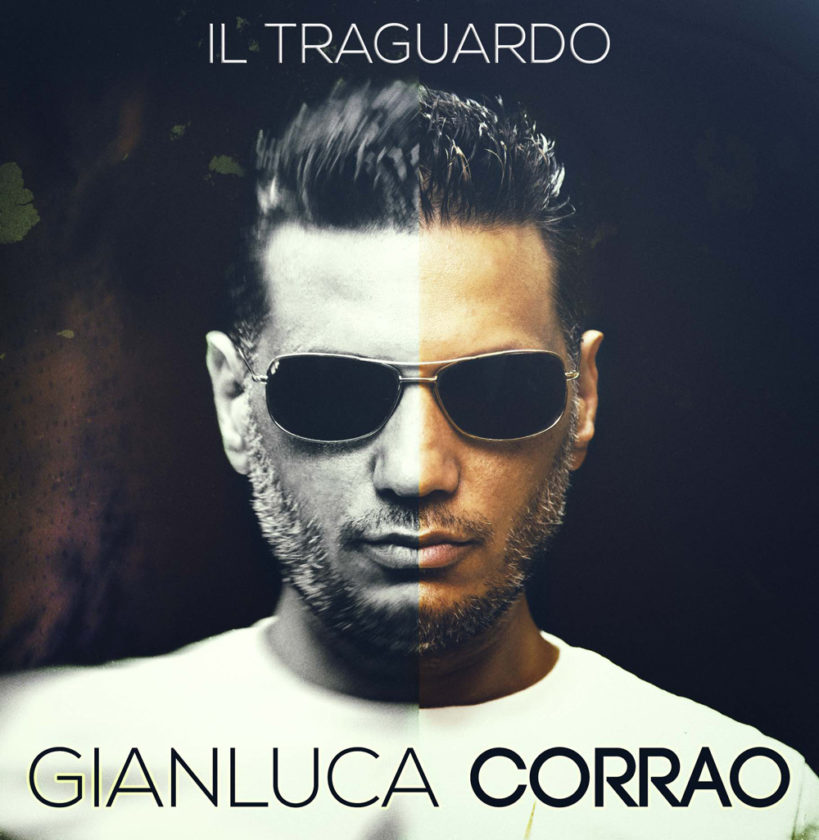 Gianluca Corrao, Il traguardo