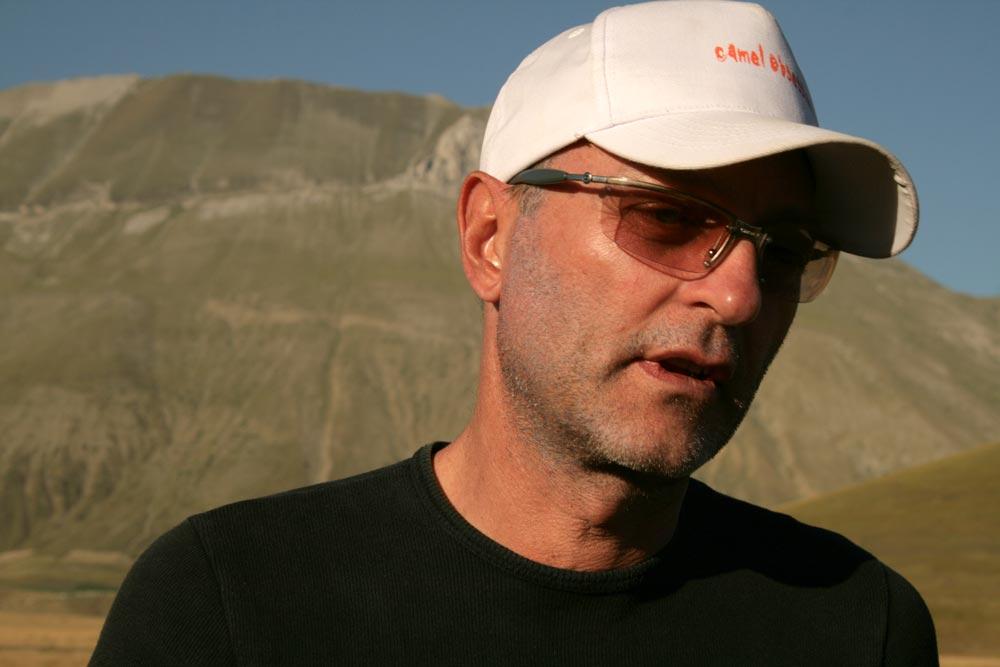 Roberto-Vallerignani