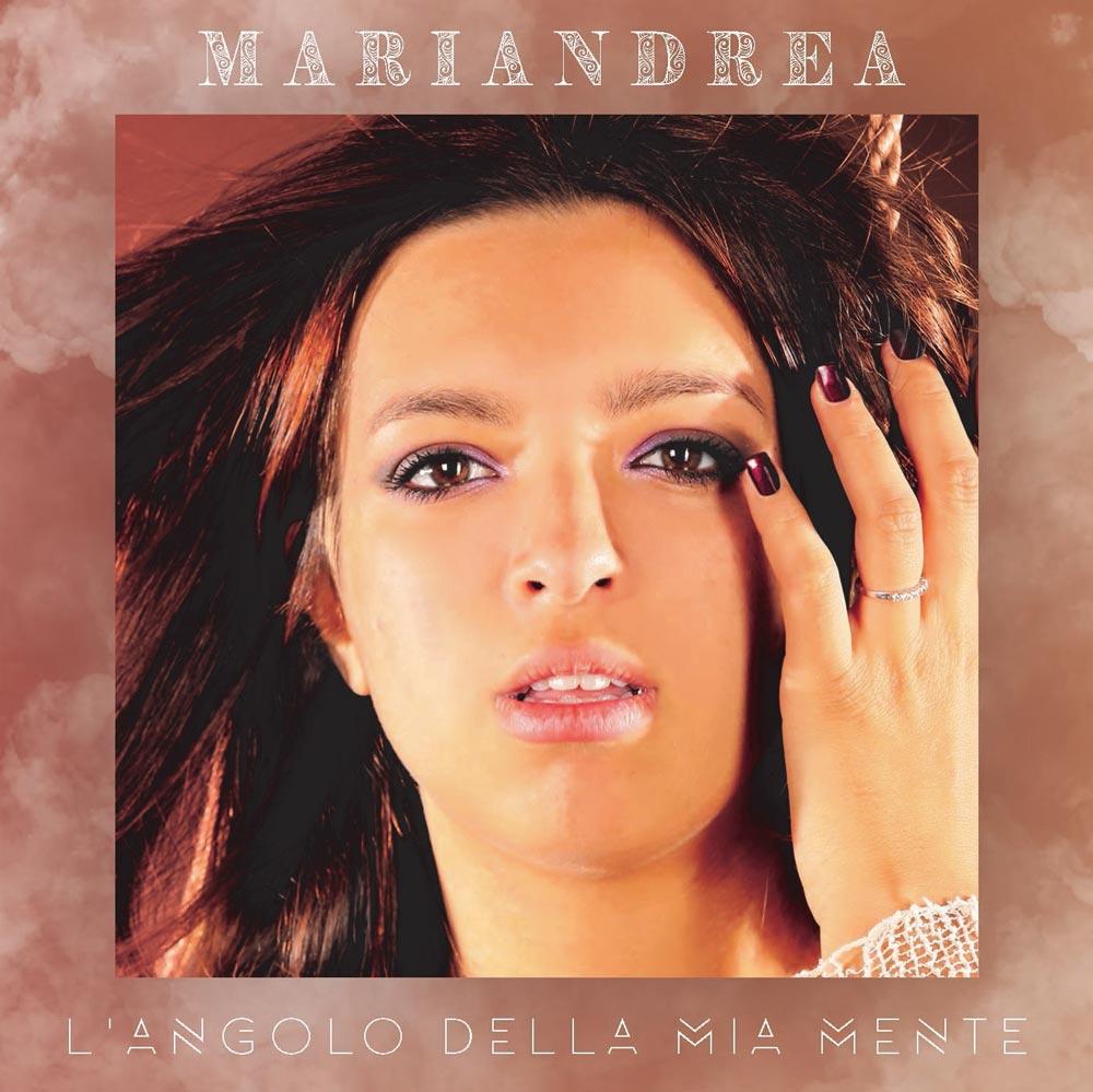 Mariandrea