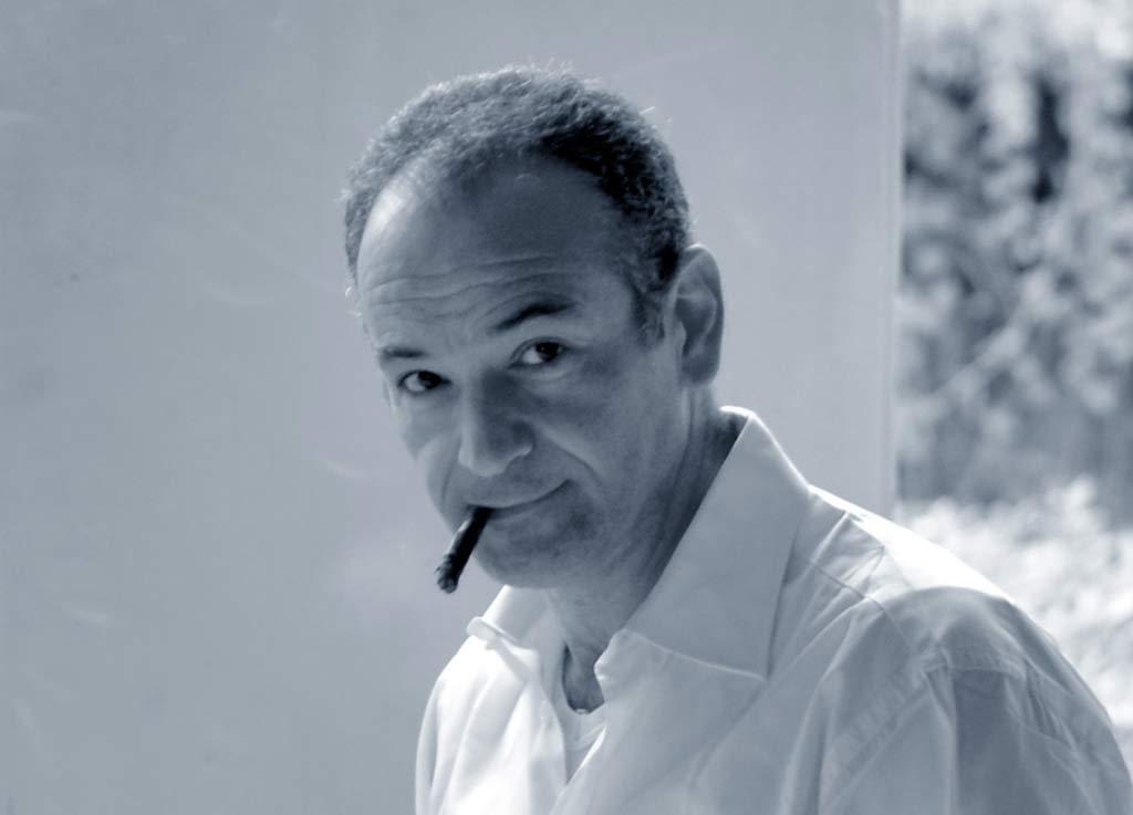 Vittorio Ciani