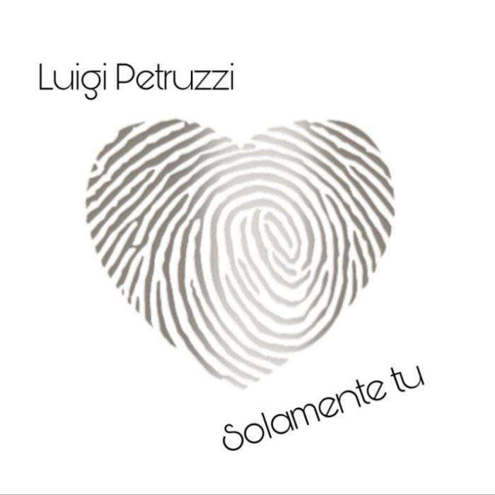 Luigi Petruzzi