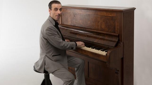 Antonio Sorgentone