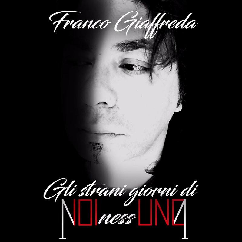 Franco Giaffreda