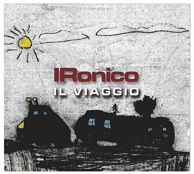 Il viaggio, IRonico