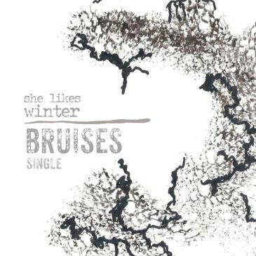 Cover Singolo_Bruises