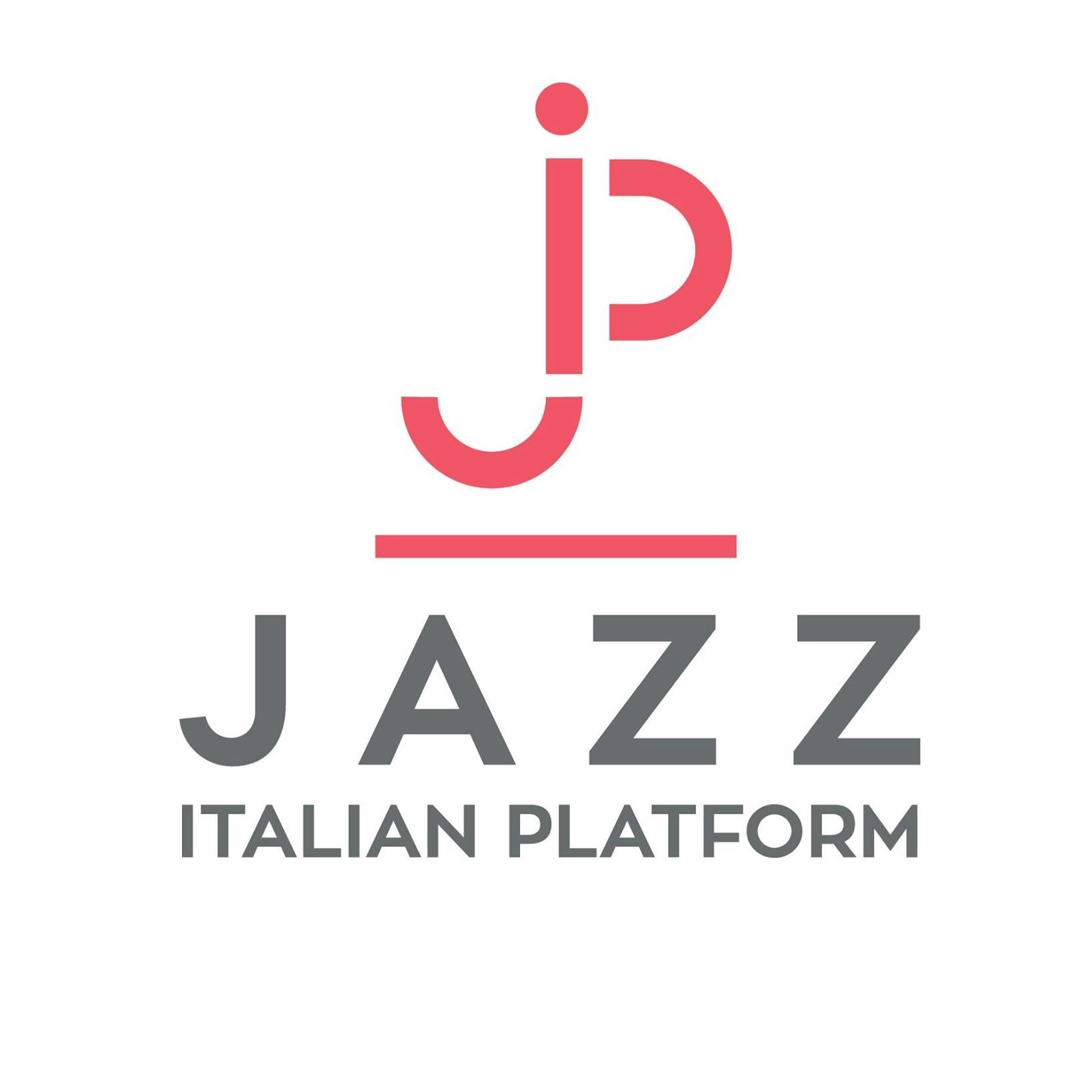 logo jazz italian platform