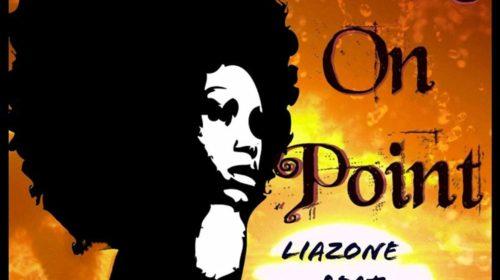 Body On Point | Liazone