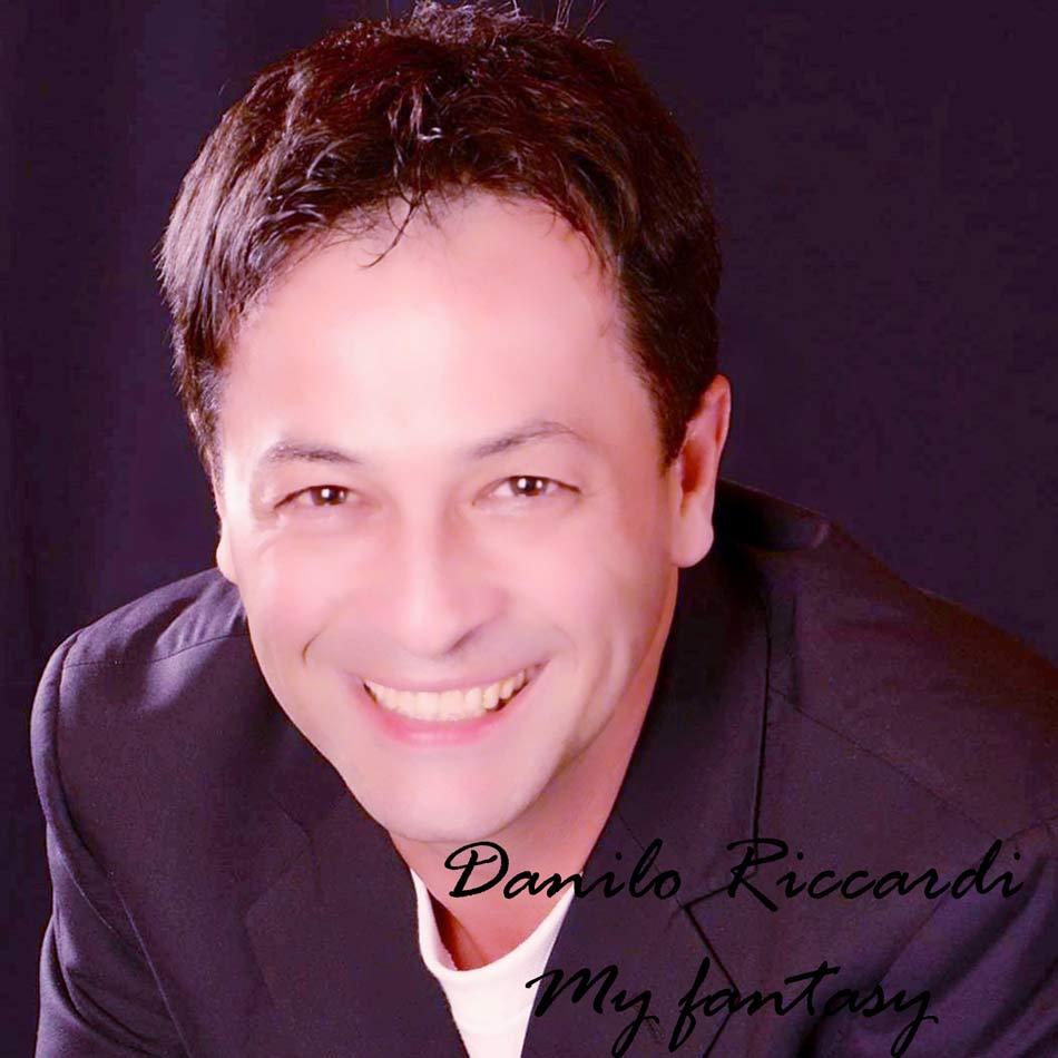 Danilo Riccardi