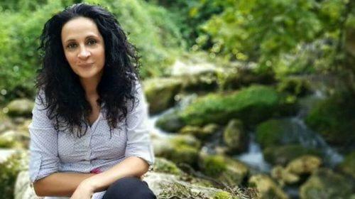 Silvia Tufano