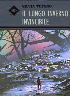 Copertina libro Il lungo inverno invincibile