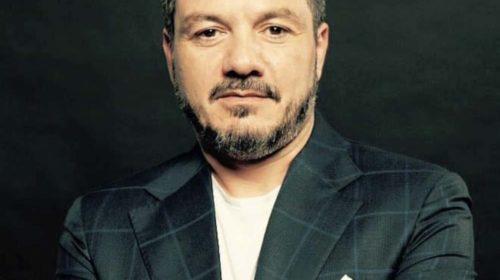 Giuseppe Coccimiglio