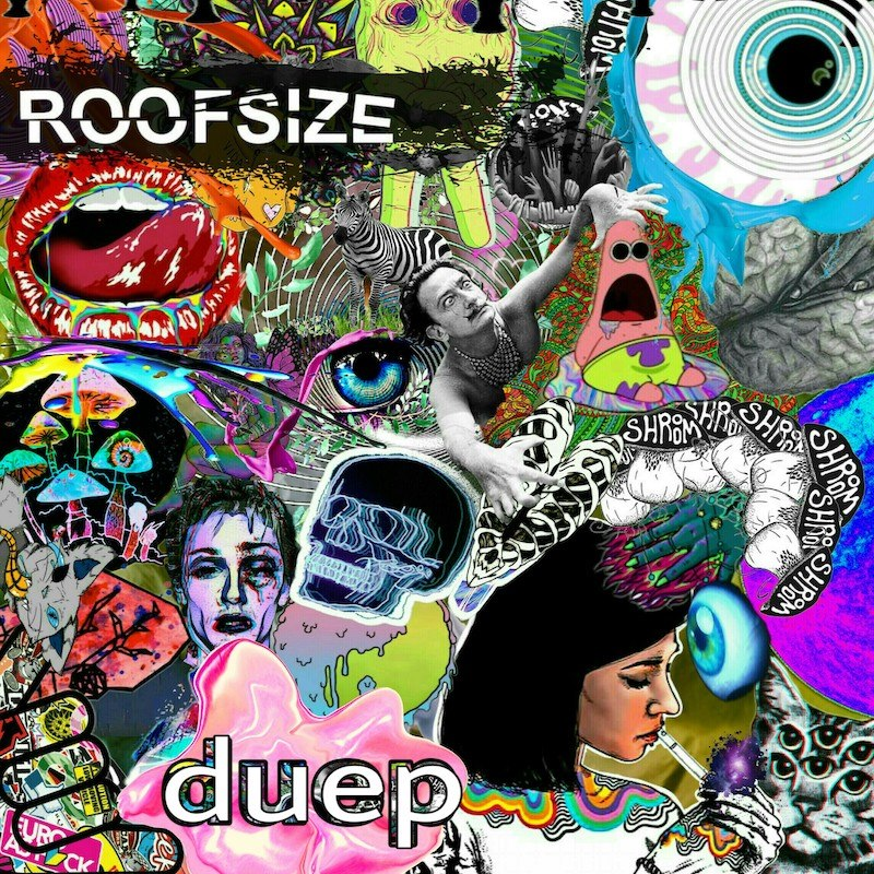 duep roofsize disco