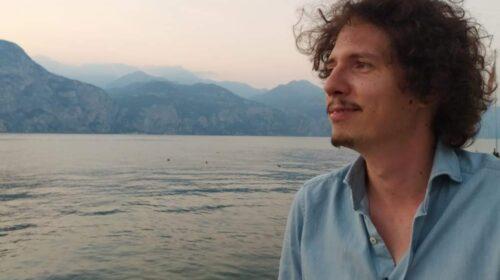Fabio Gagliandi