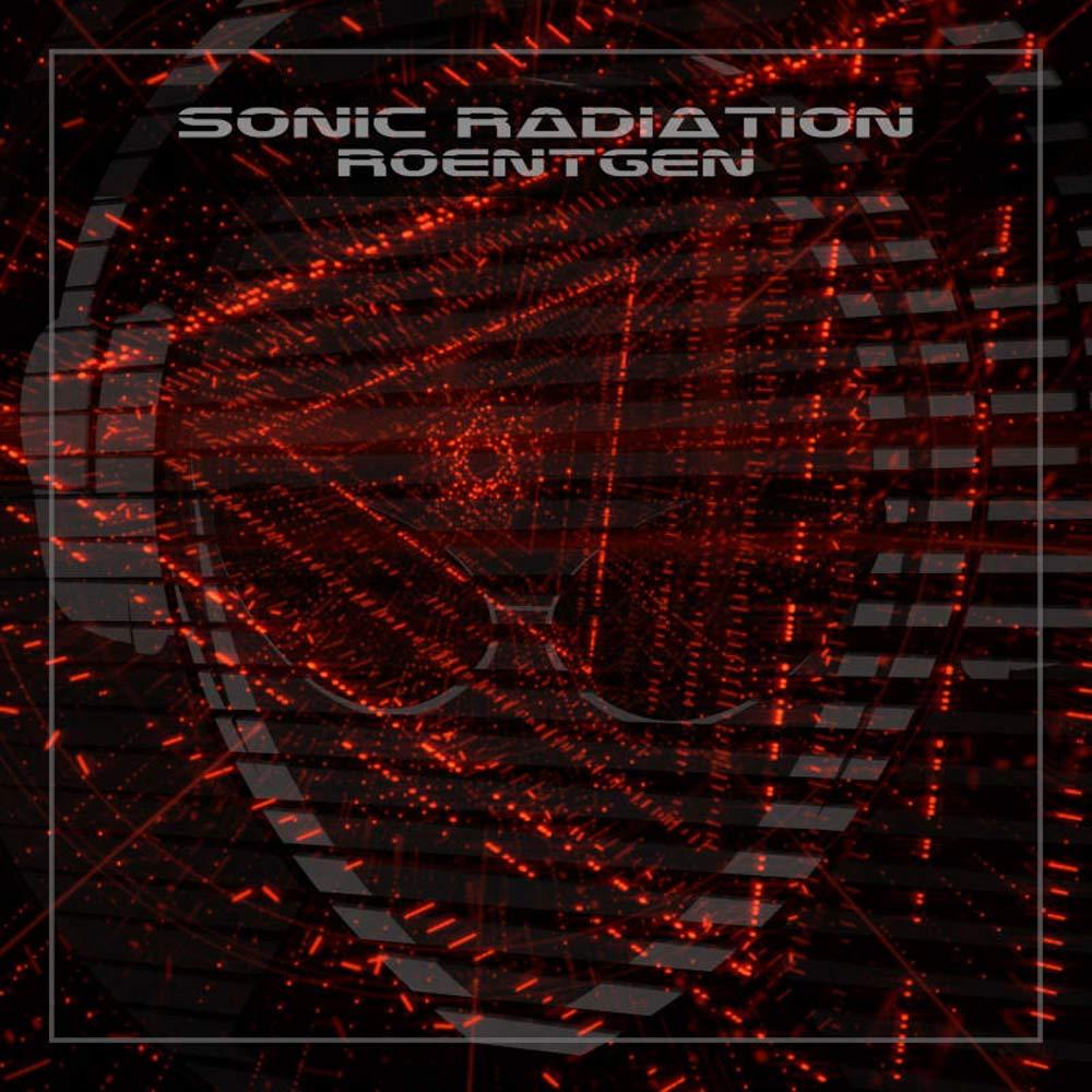 Sonic Radiation Roentgen