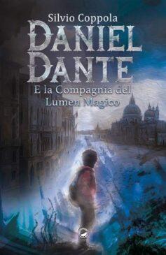 Daniel Dante