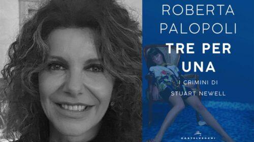 Roberta Palopoli