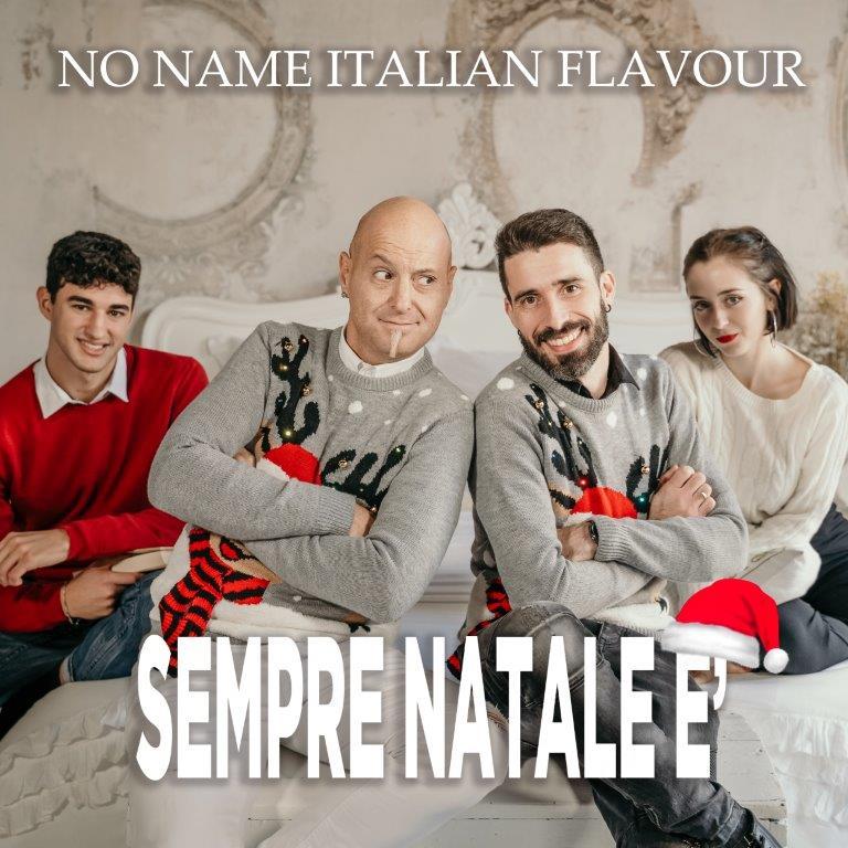 cover no name
